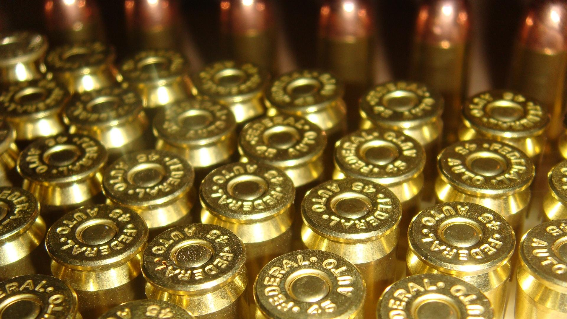 Bullet wallpapers HD quality