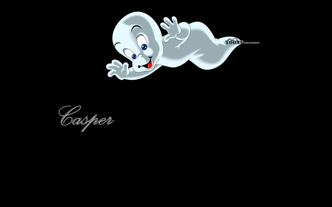 Casper wallpapers HD quality