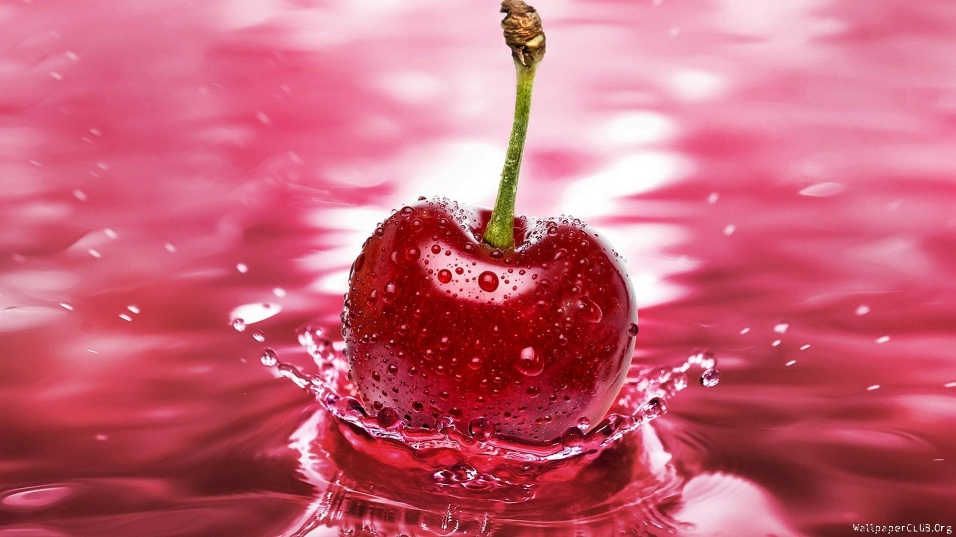 Cherry at 1280 x 960 size wallpapers HD quality