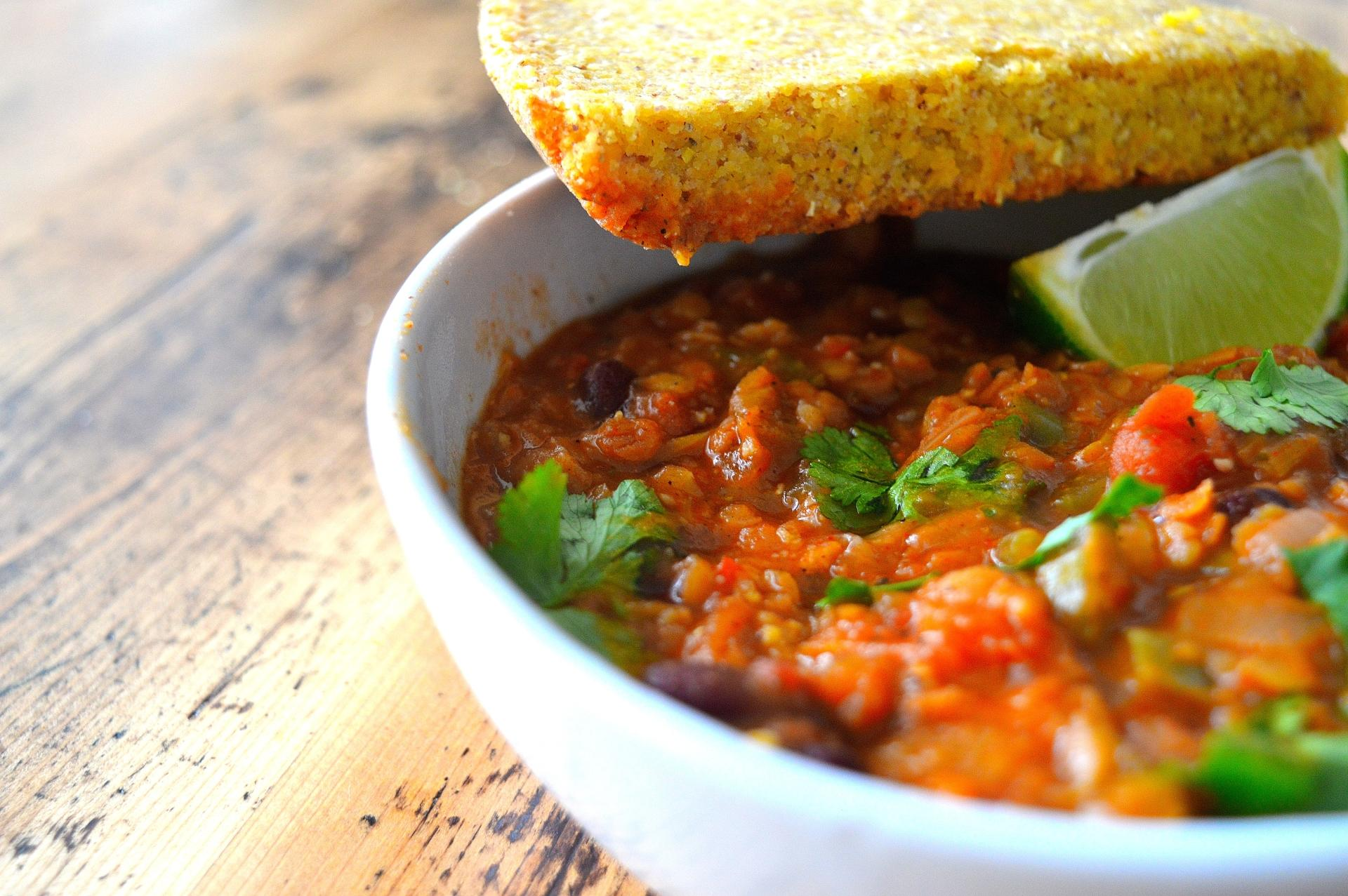 Chili wallpapers HD quality