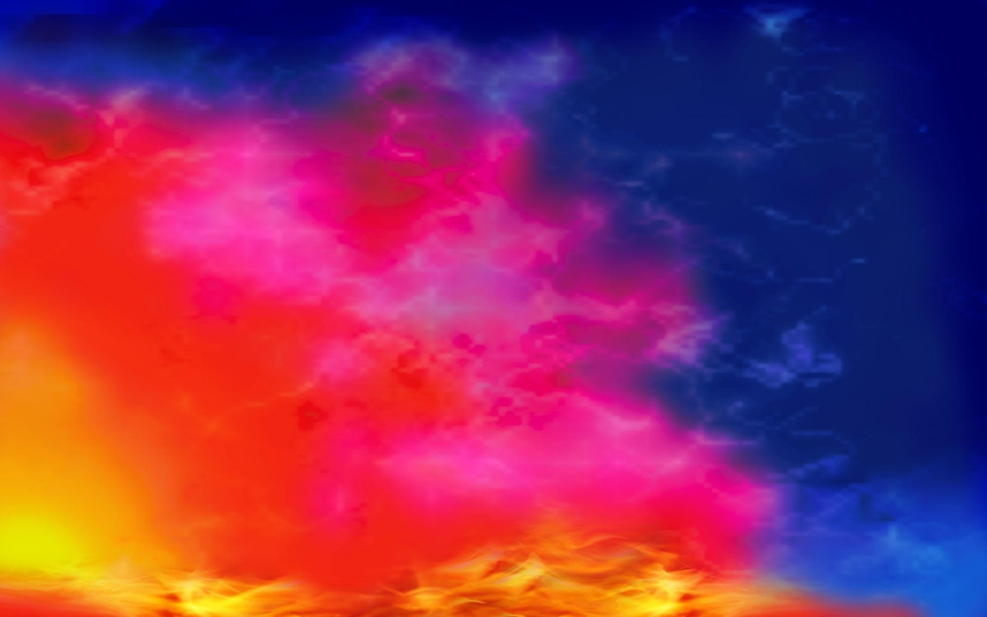 Cloud Abstract wallpapers HD quality