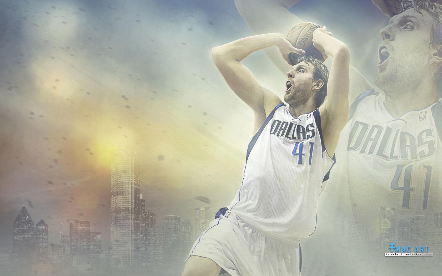 Dallas Mavericks wallpapers HD quality