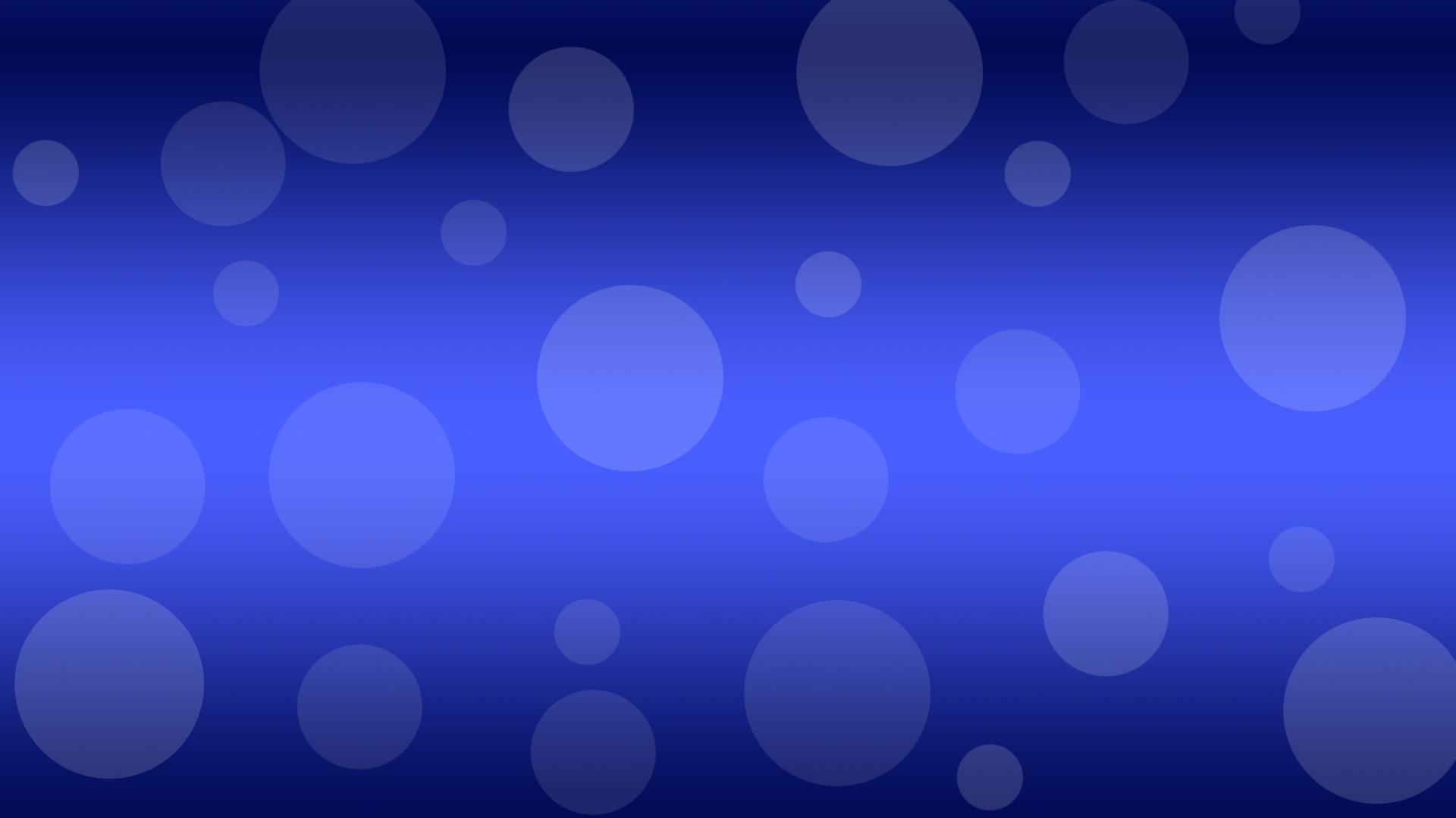 Dots Abstract wallpapers HD quality
