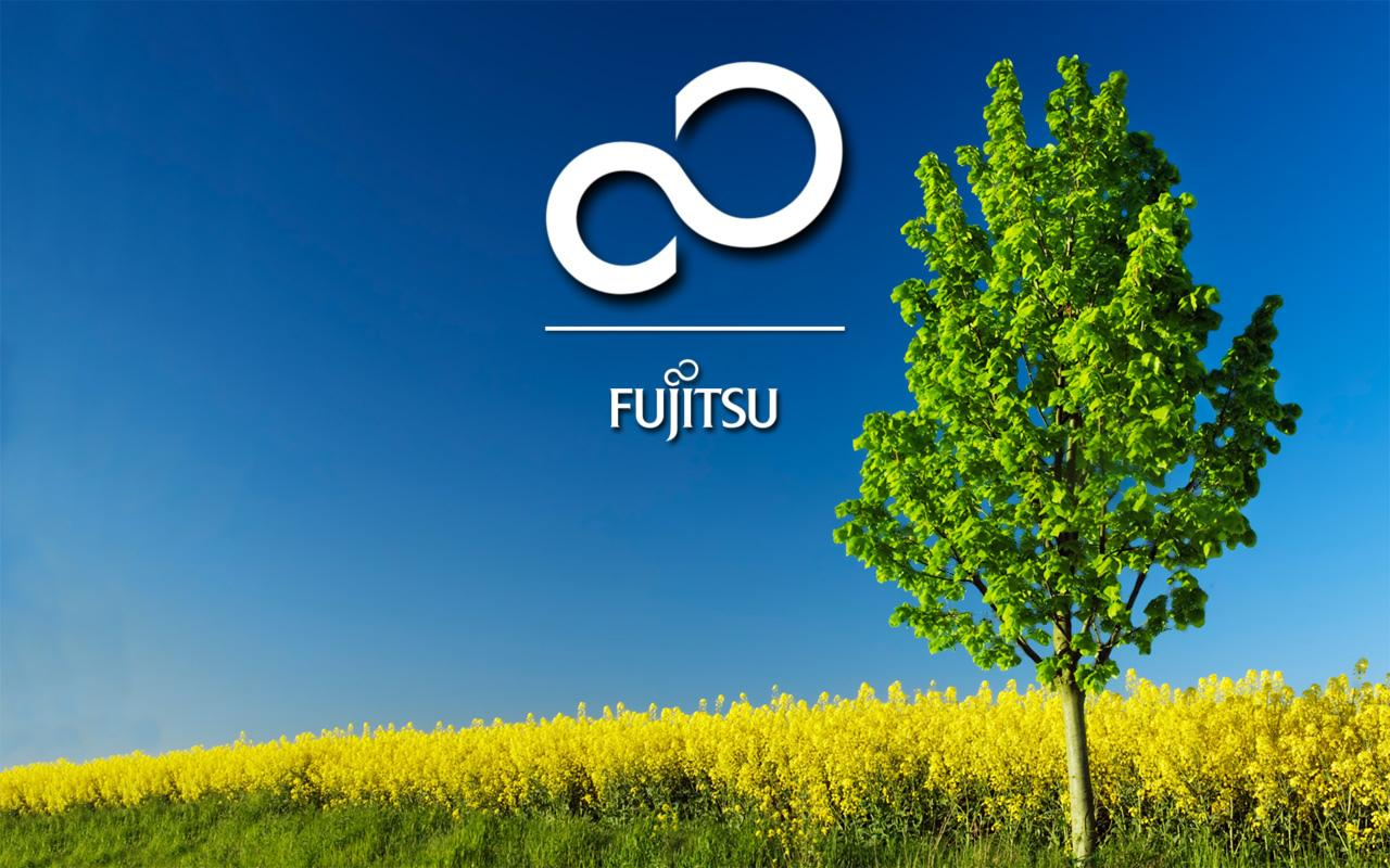 Fujitsu wallpapers HD quality