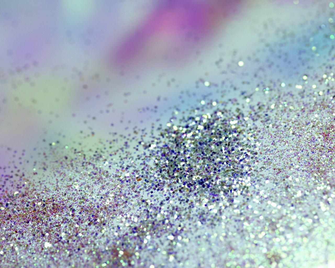 Glitter Abstract wallpapers HD quality