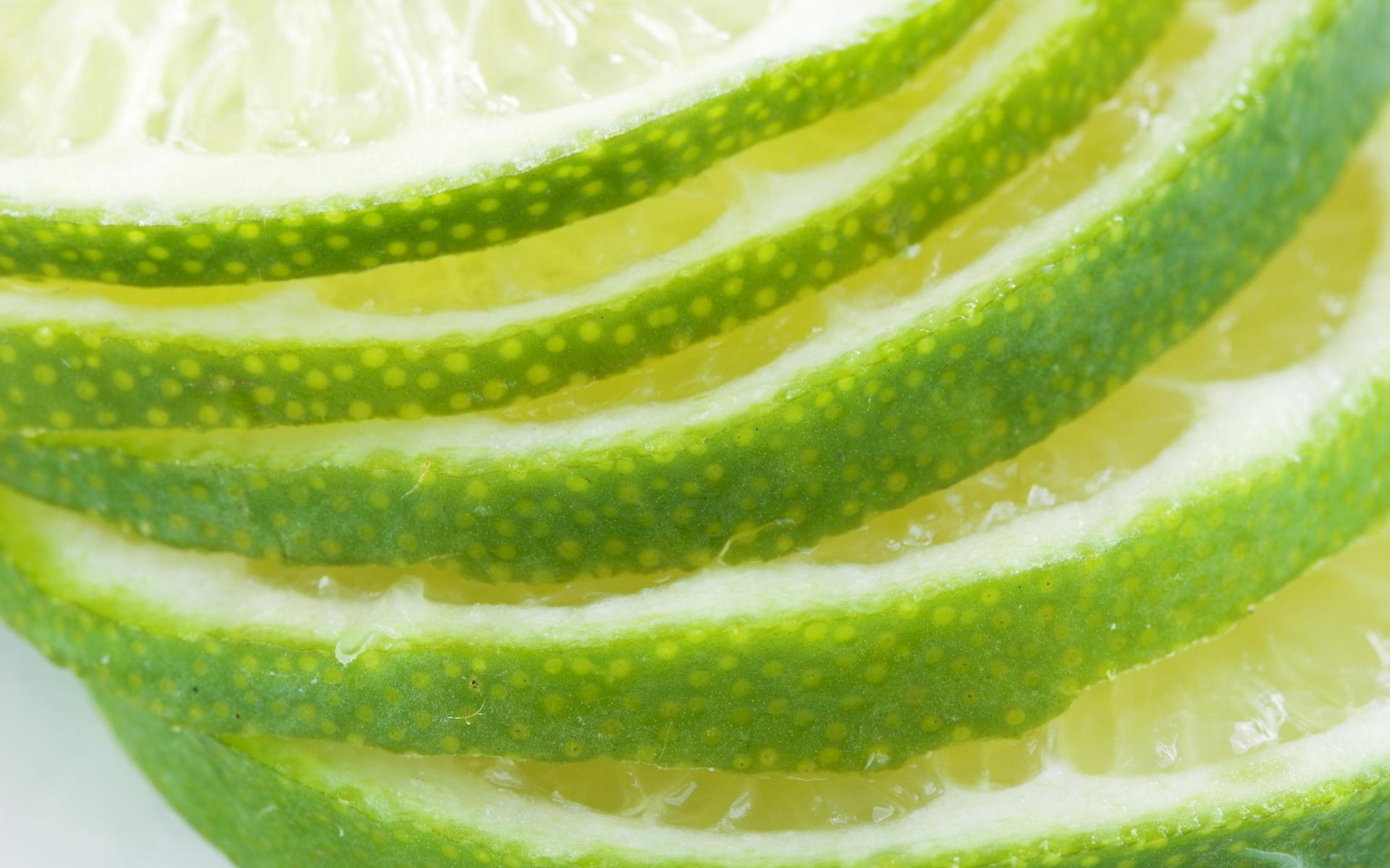 Lime wallpapers HD quality