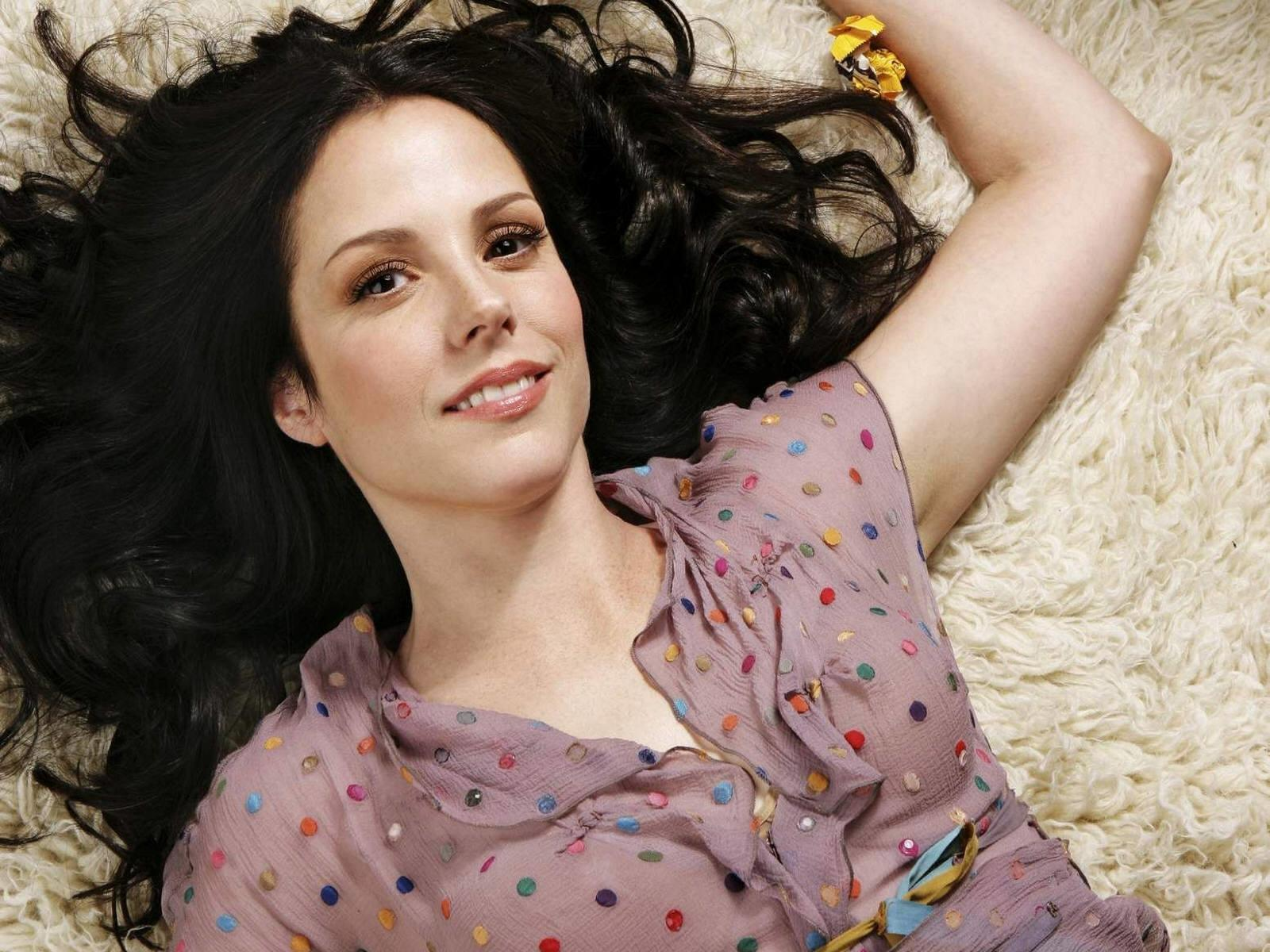 Mary-louise Parker wallpapers HD quality