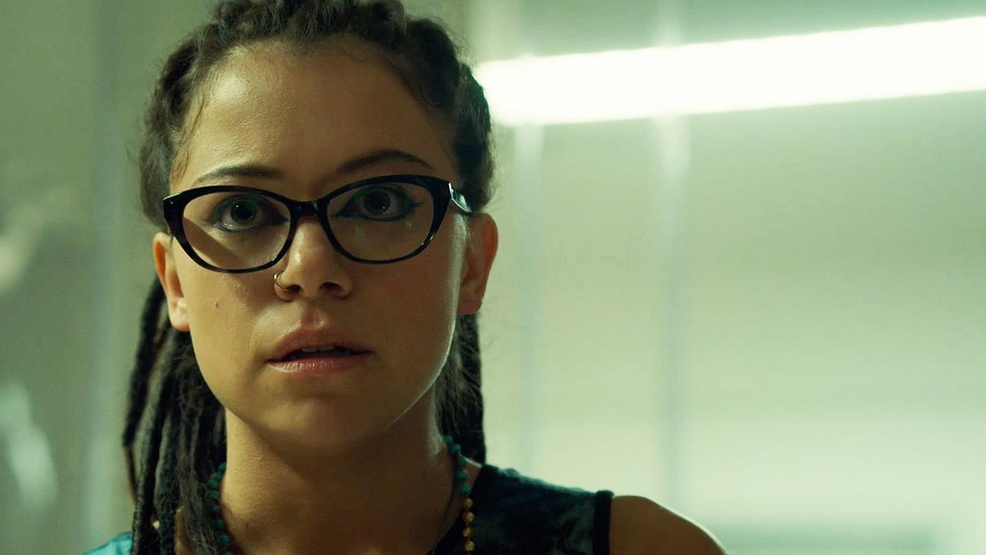 Orphan Black wallpapers HD quality