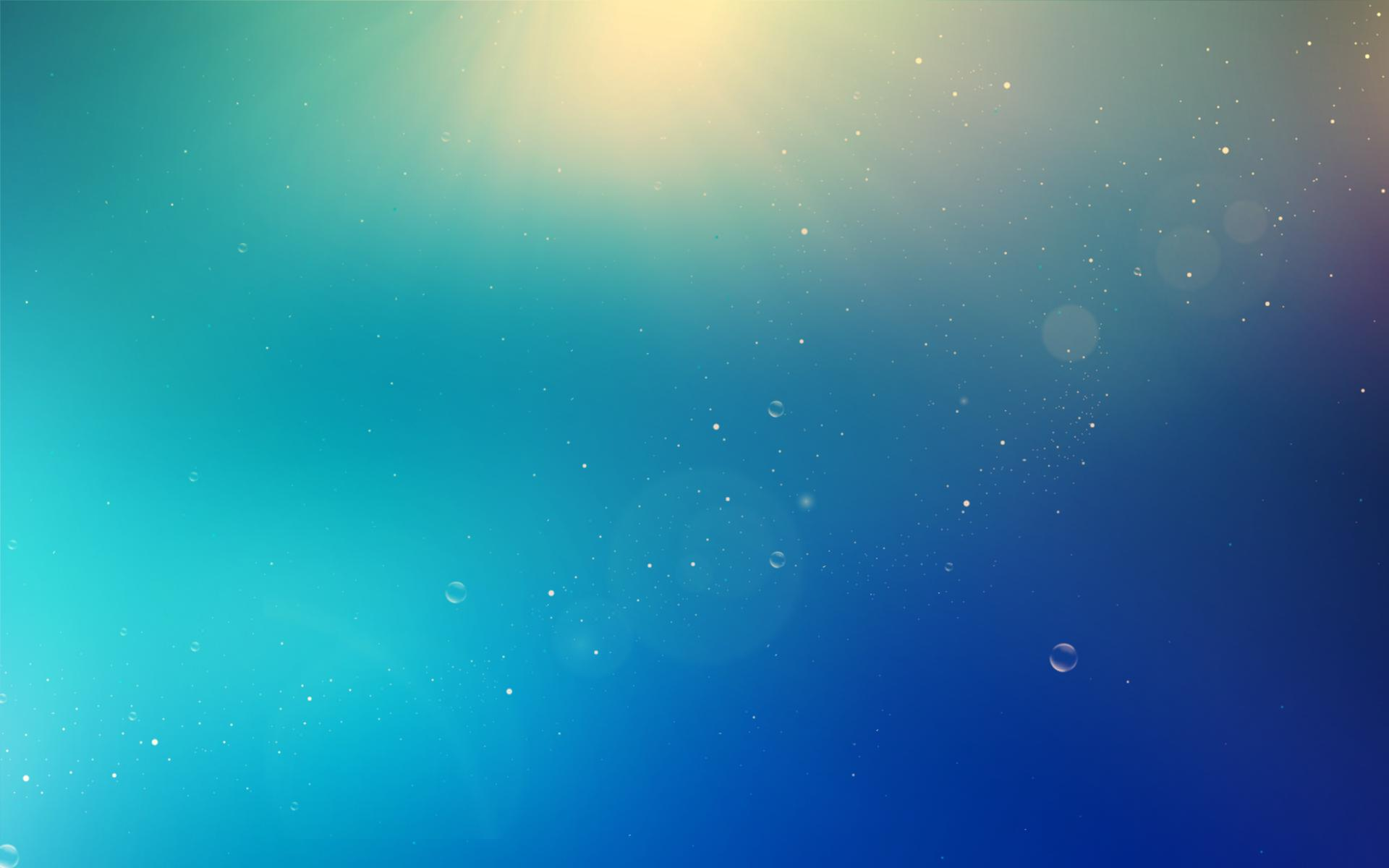 Turquoise Abstract wallpapers HD quality