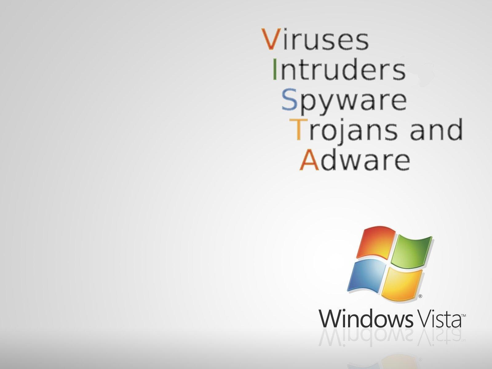 Windows Vista wallpapers HD quality