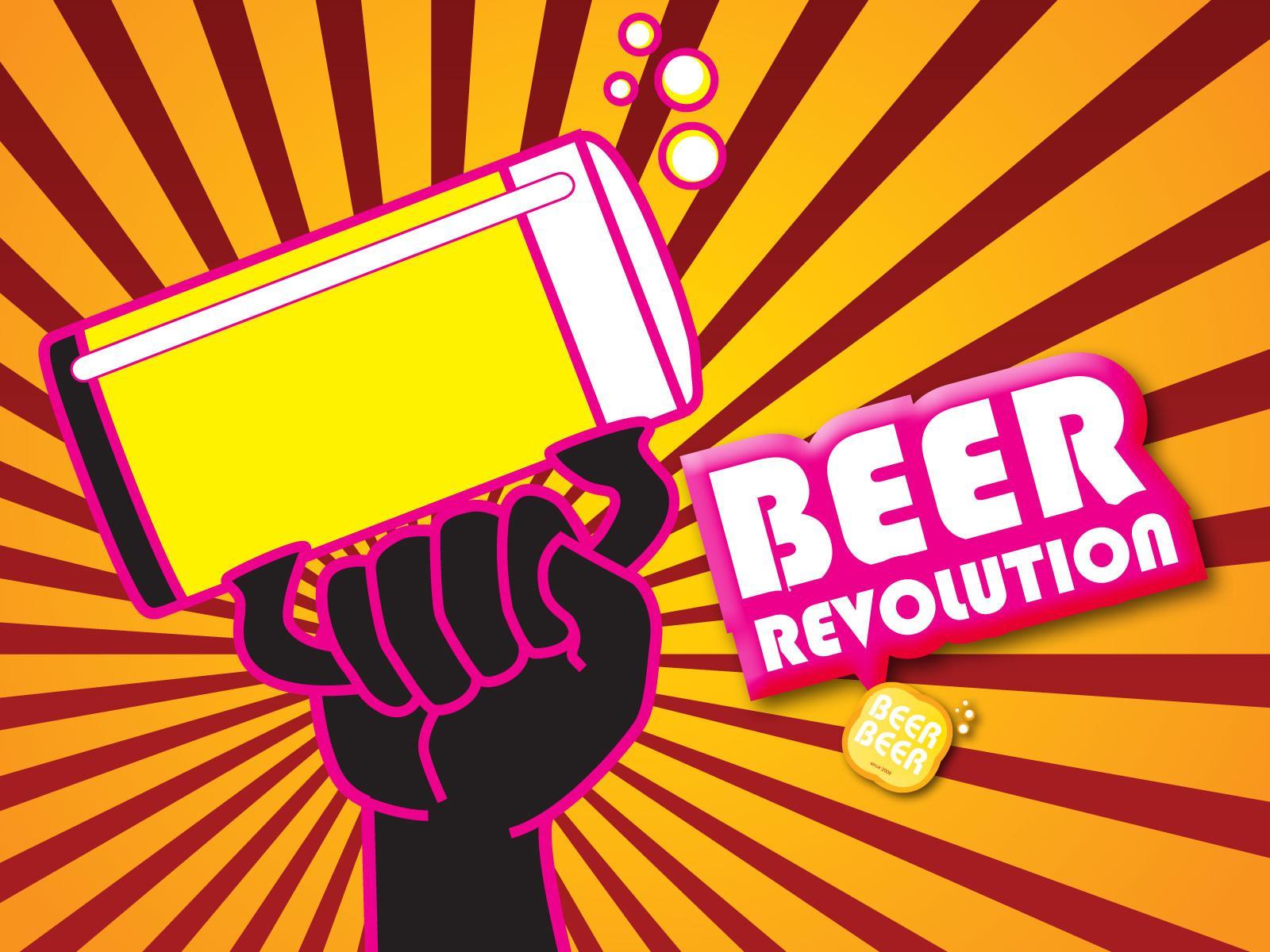 Beer Wallpaper HD Download