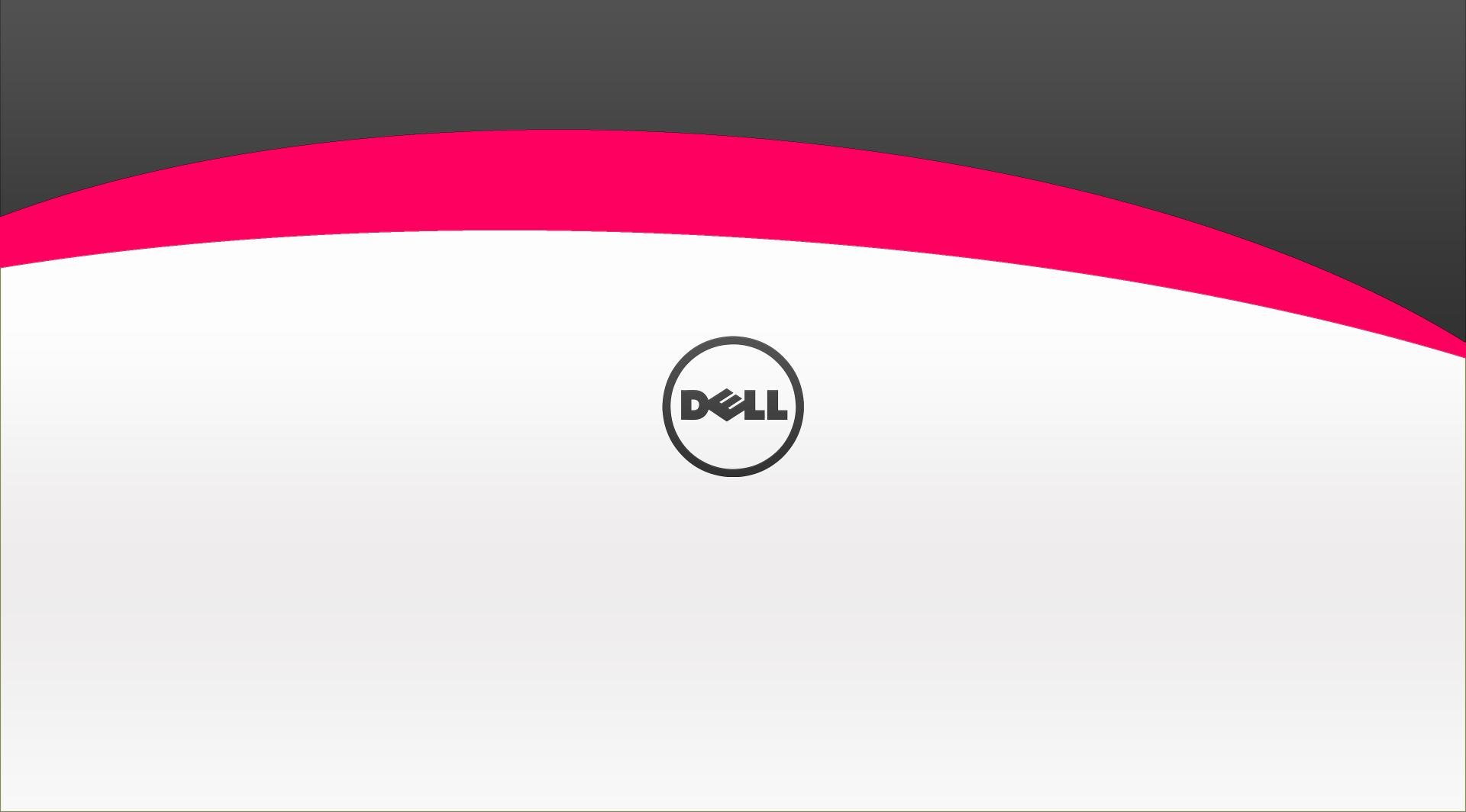 dell wallpaper hd download