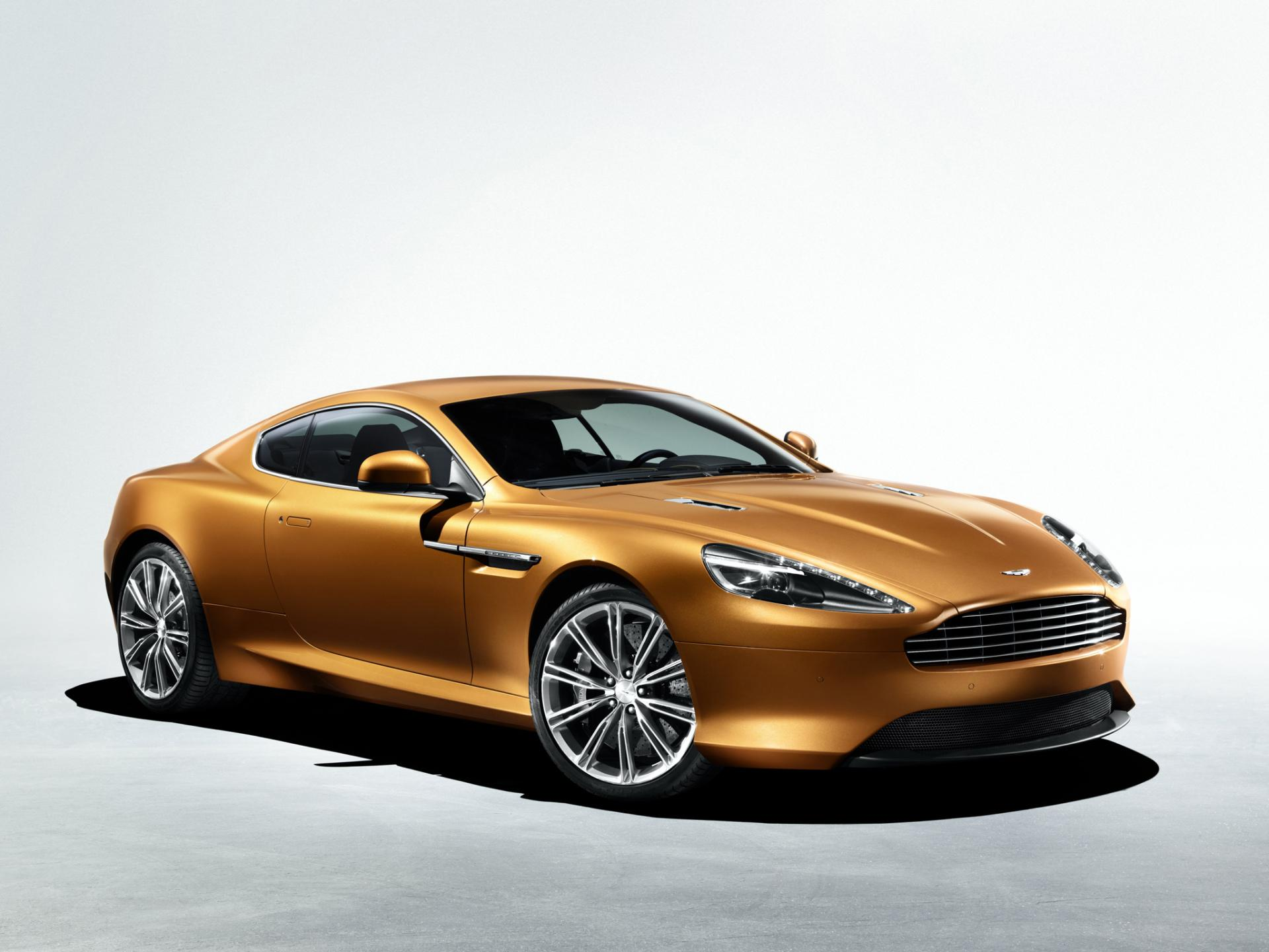 aston martin virage wallpaper hd download. Black Bedroom Furniture Sets. Home Design Ideas