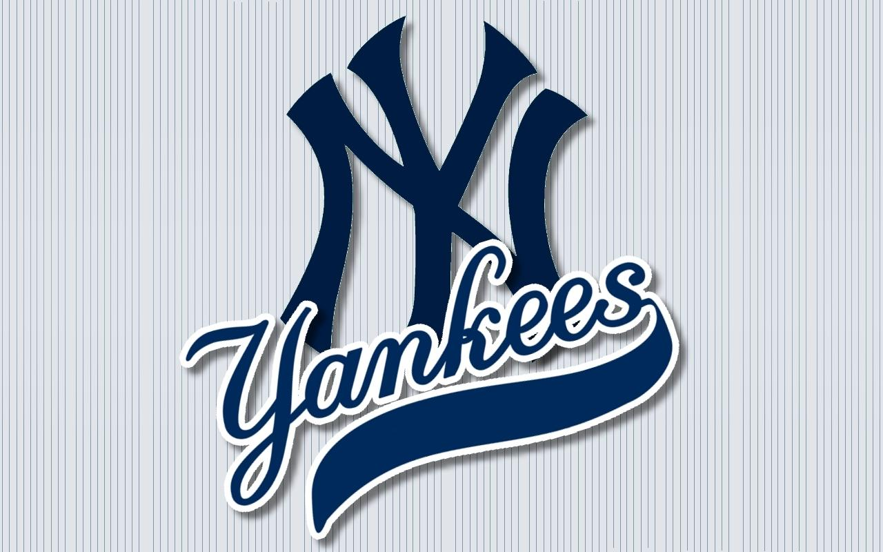 New York Yankees wallpapers for android