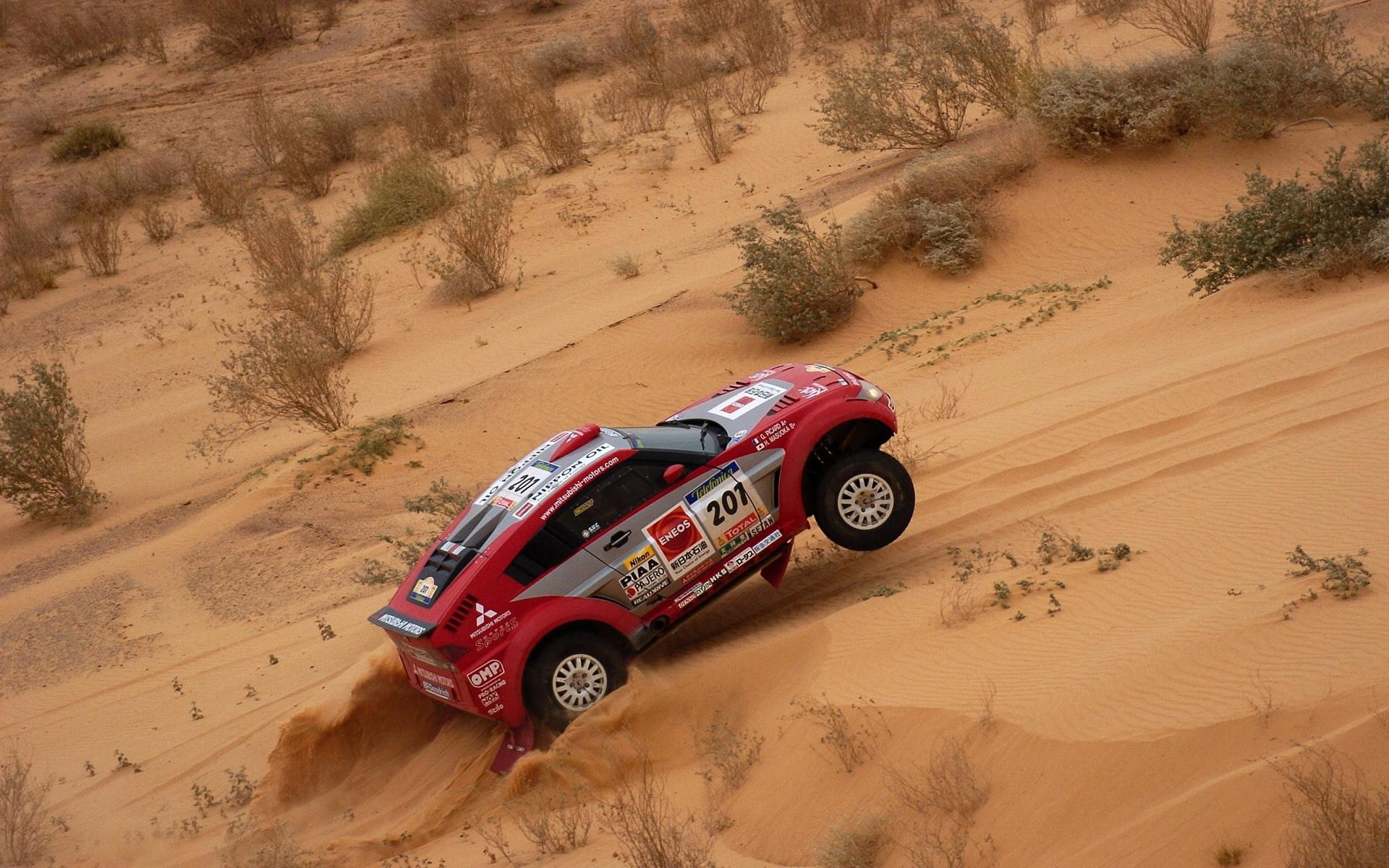 dakar rally wallpaper hd download. Black Bedroom Furniture Sets. Home Design Ideas