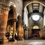 Basilica Of San Zeno, Verona wallpapers hd