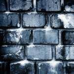 Brick Photography full hd