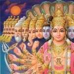 Hinduism 2017