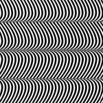 Illusion Artistic new photos