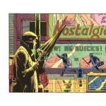 Watchmen Comics pic