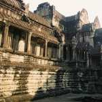Angkor Wat free download