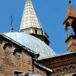 Basilica Of Saint Anthony Of Padua photo