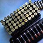 Bullet pic