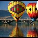 Hot Air Balloon new photos