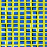 Illusion Artistic new wallpaper