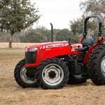 Massey Ferguson wallpapers for android