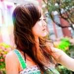 Mikako Zhang Kaijie free download