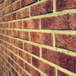 Brick Photography wallpapers for desktop