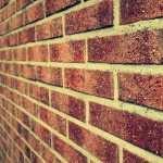 Brick Photography wallpapers for desktop