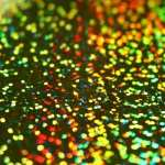 Glitter Abstract pics