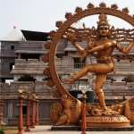 Hinduism full hd