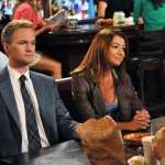 How I Met Your Mother free wallpapers