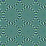 Illusion Artistic images