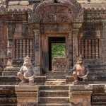 Angkor Wat hd pics