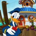 Donald Duck images