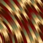Fractal Abstract photos