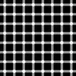 Illusion Artistic download wallpaper