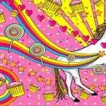 Psychedelic Artistic pics