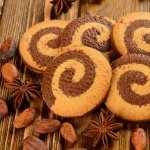 Cookie hd