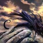 Dragon hd