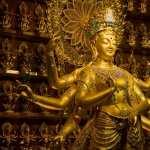 Hinduism wallpapers for desktop