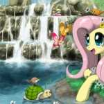 My Little Pony Friendship Is Magic free download