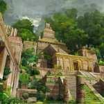 Place Fantasy hd