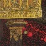 Tibetan Artistic download