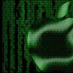 Apple widescreen
