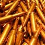 Bullet hd pics